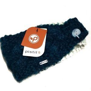 pistil || Winter Headband